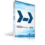PowerShell ModuleManager 2019 - Download by clicking a red 'TRY' button below!