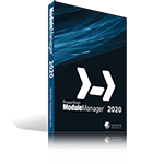 PowerShell ModuleManager 2020 - Download by clicking the red 'TRY' button below!