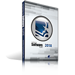 SAPIEN_SOFTWARE_SUITE