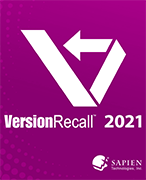 VersionRecall