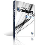 SAPIEN Software Suite