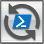 PowerShell 7 Runtimes