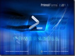 PowerShell_to_PrimalForms_11_Wallpaper_1024x768
