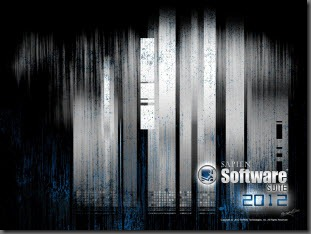 2_SAPIEN_Software_SUITE(3)_2012_Wallpaper