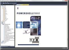 PowerShell Studio Manual