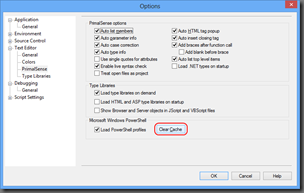 Options---Clear-Cache_thumb2