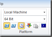 Select-Platform3