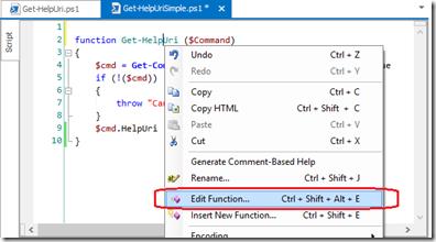 EditFunction1
