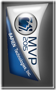 Final_Sapien_MVP_logo_2015_150res_th
