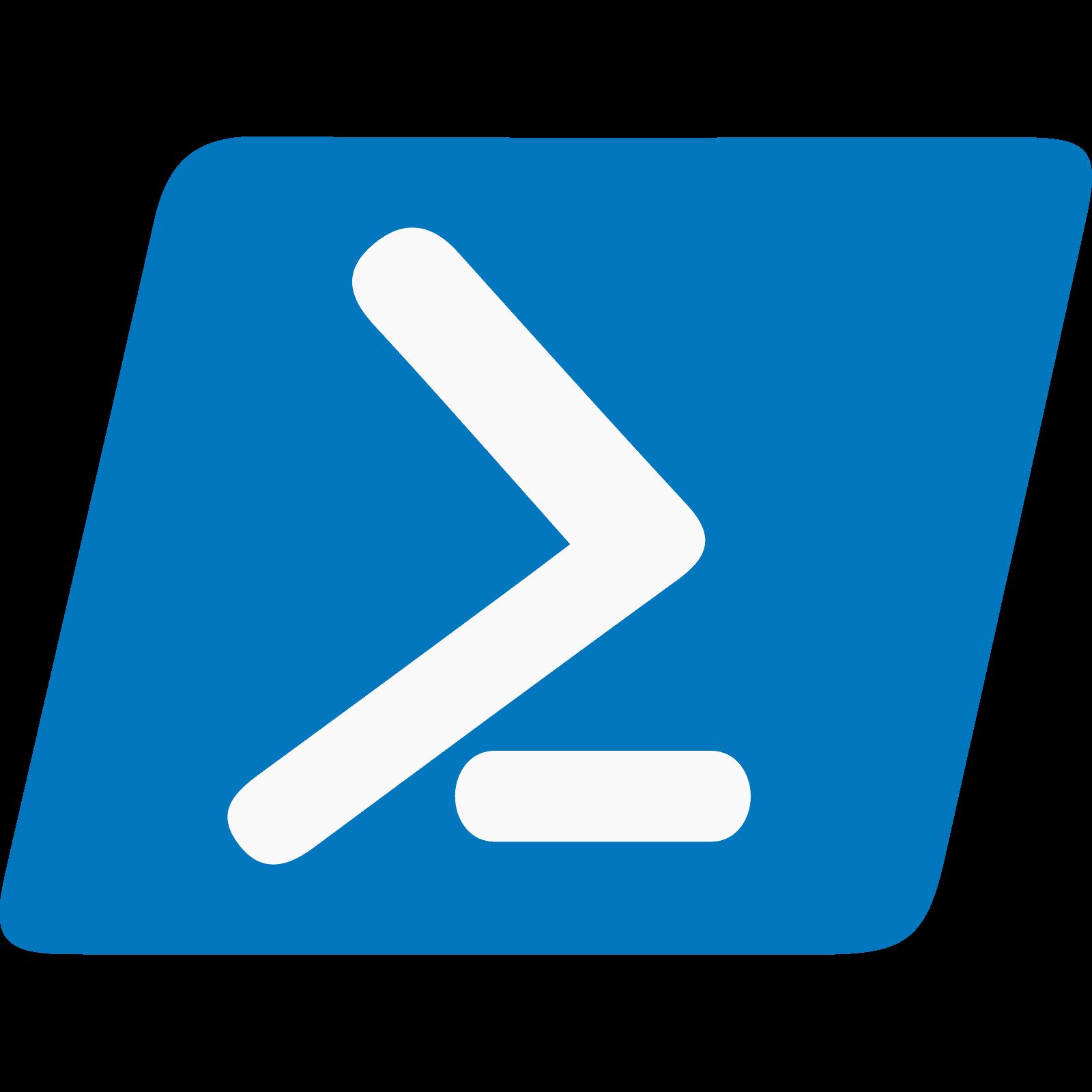 Storing PowerShell Variables in External files – SAPIEN Blog