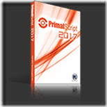 PrimalScript_2017_Boxshot