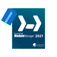Reinstatement of PowerShell ModuleManager 2021
