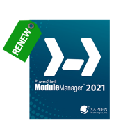 Discounted Renewal of PowerShell ModuleManager 2021