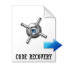 Code Recovery