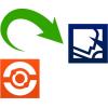Upgrade PrimalScript 2021 to SAPIEN DevOps Suite 2021
